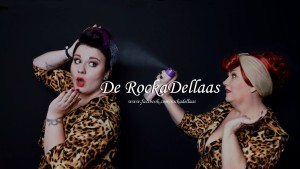 links rockadellaas