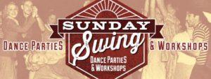 events sunday swing workshops en party rock and roll boogie woogie lindy hop swing jive purmerend amsterdam west beemster hoorn danslessen